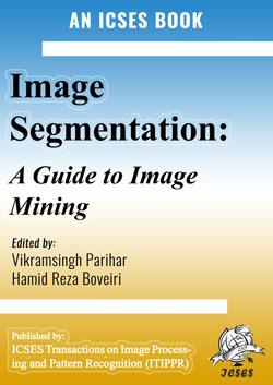.ImgSeg18 Cover Page