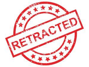 Retracted